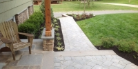 Custom-walkway-design-nj-35