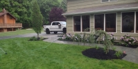 Custom-walkway-design-nj-36