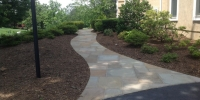 Custom-walkway-design-nj-4