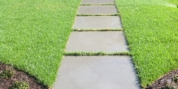 Custom-walkway-design-nj-41