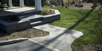 Custom-walkway-design-nj-42