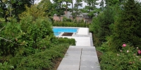 Custom-walkway-design-nj-43