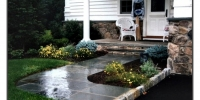 Custom-walkway-design-nj-48
