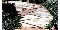 Custom-walkway-design-nj-49