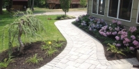 Custom-walkway-design-nj-5