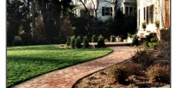 Custom-walkway-design-nj-53