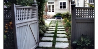 Custom-walkway-design-nj-54