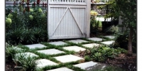 Custom-walkway-design-nj-55