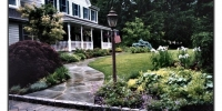 Custom-walkway-design-nj-56