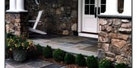 Custom-walkway-design-nj-58