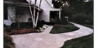 Custom-walkway-design-nj-59