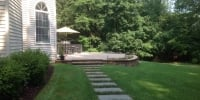 Custom-walkway-design-nj-6