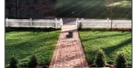 Custom-walkway-design-nj-60
