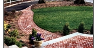 Custom-walkway-design-nj-61