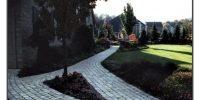 Custom-walkway-design-nj-62