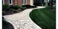 Custom-walkway-design-nj-64