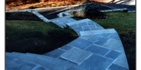 Custom-walkway-design-nj-65