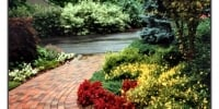 Custom-walkway-design-nj-66