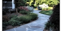 Custom-walkway-design-nj-67