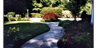 Custom-walkway-design-nj-68