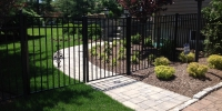Custom-walkway-design-nj-69