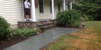 Custom-walkway-design-nj-7