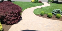 Custom-walkway-design-nj-71