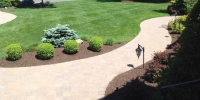 Custom-walkway-design-nj-72