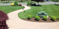 Custom-walkway-design-nj-73