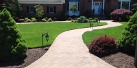 Custom-walkway-design-nj-74