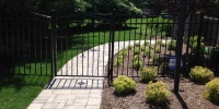 Custom-walkway-design-nj-75