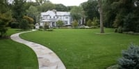 Custom-walkway-design-nj-76