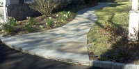 Custom-walkway-design-nj-77