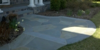 Custom-walkway-design-nj-78