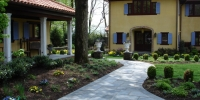 Custom-walkway-design-nj-79
