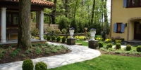 Custom-walkway-design-nj-80