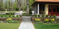 Custom-walkway-design-nj-81