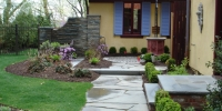 Custom-walkway-design-nj-82