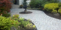 Custom-walkway-design-nj-83