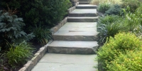 Custom-walkway-design-nj-84