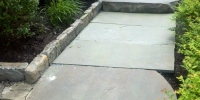 Custom-walkway-design-nj-85