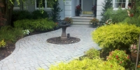 Custom-walkway-design-nj-87