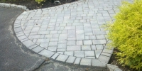 Custom-walkway-design-nj-88