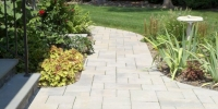 Custom-walkway-design-nj-89