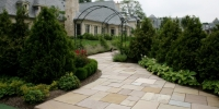 Custom-walkway-design-nj-9