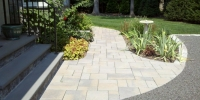 Custom-walkway-design-nj-90