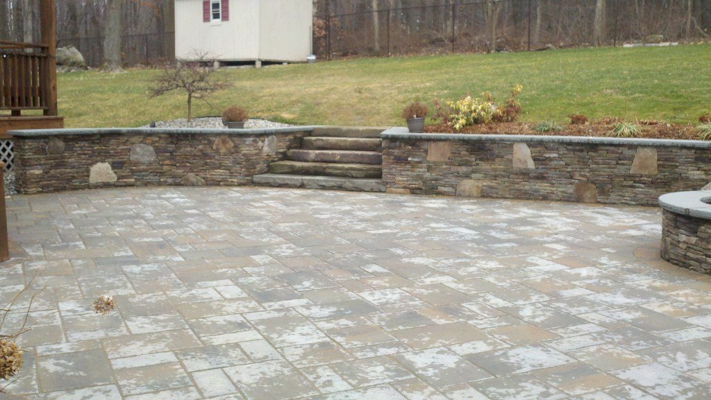 Retaining Wall Construction Related Keywords Suggestions