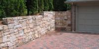 Retaining-wall-construction-nj-23