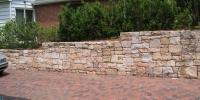 Retaining-wall-construction-nj-24