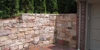 Retaining-wall-construction-nj-25